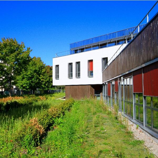 Université Technologique de Compiègne