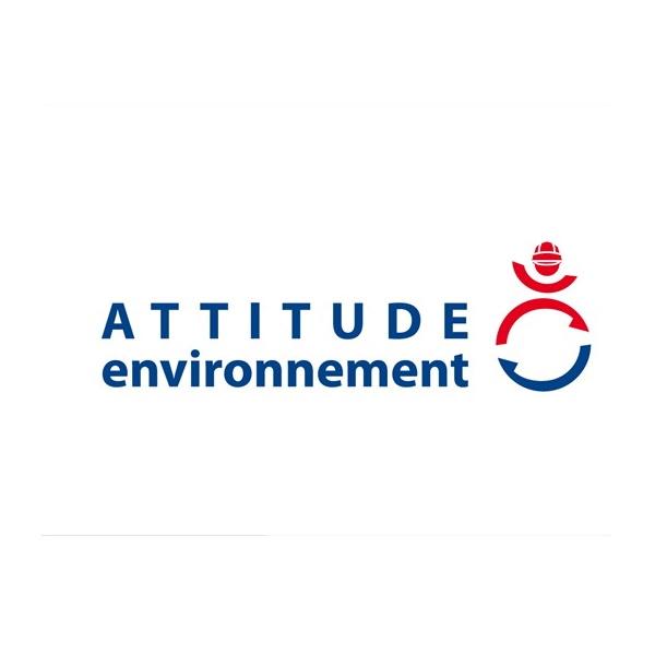 Label Attitude Environnement VINCI Construction France