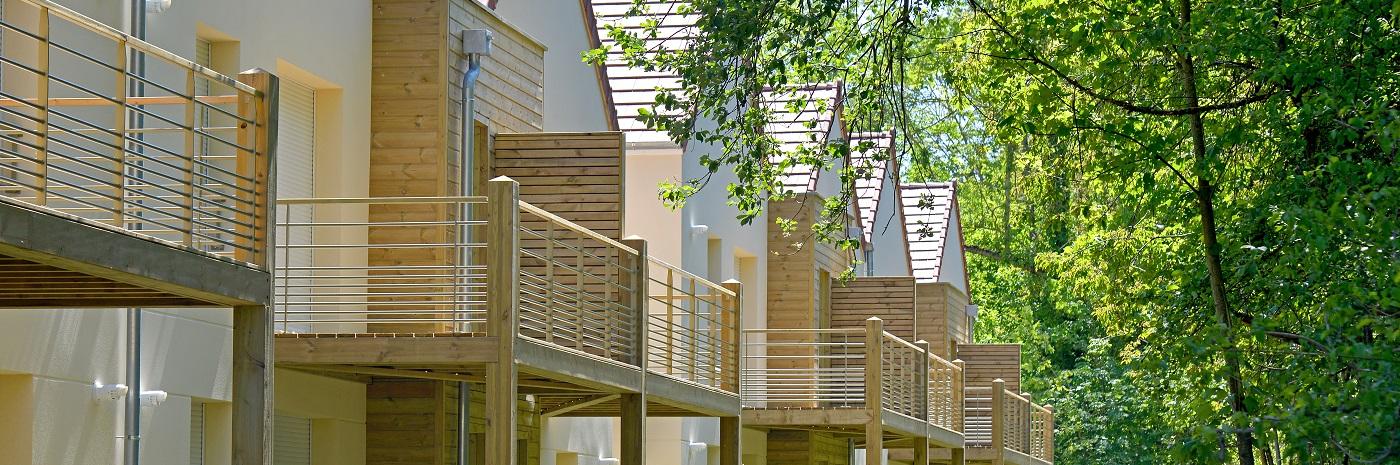 Soissons 52 logements logipass