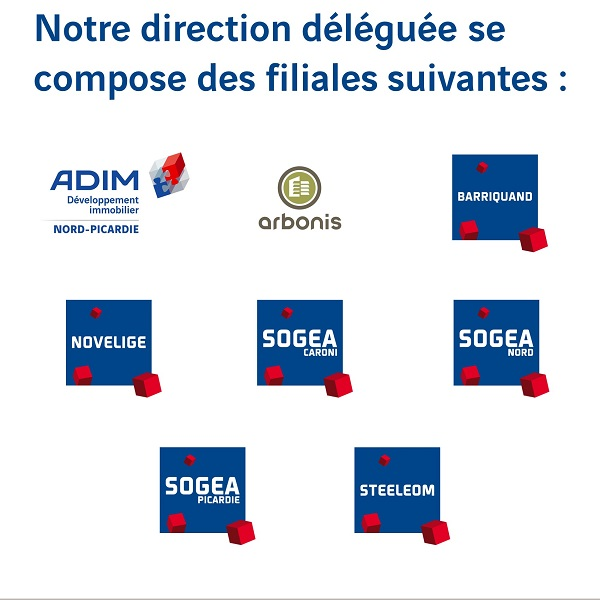 filiales_direction_déléguée
