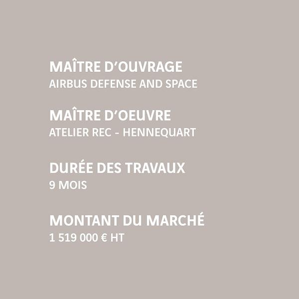Infos Les Mureaux Bâtiment B78