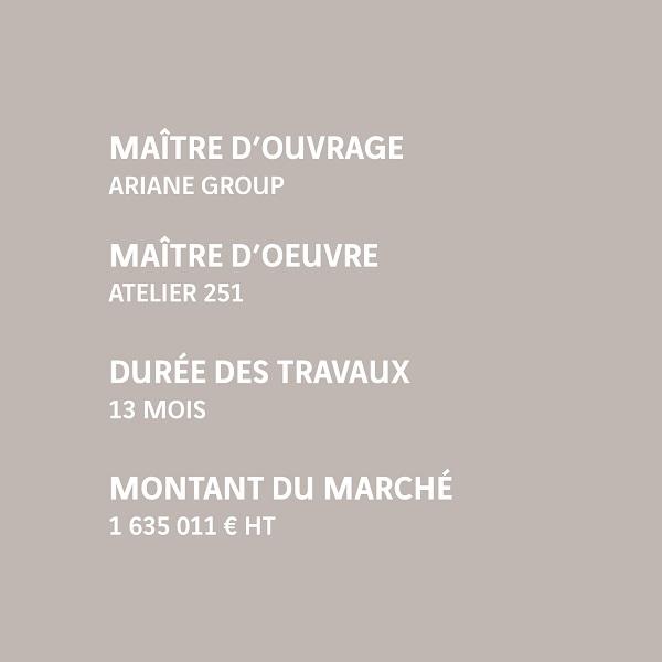 Infos Les Mureaux Chaufferie Biomasse