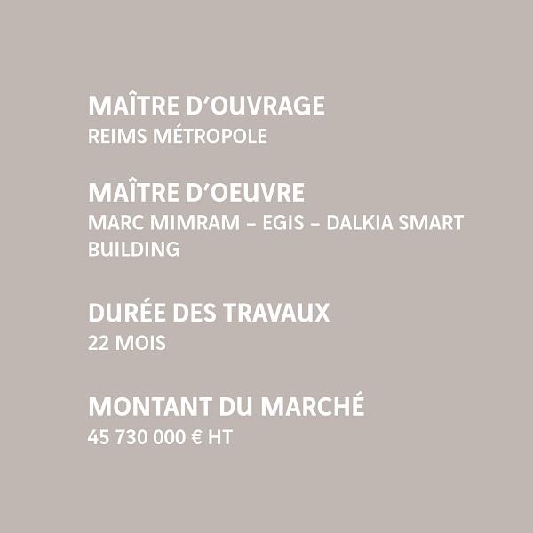 Infos Reims UCPA Piscine Patinoire